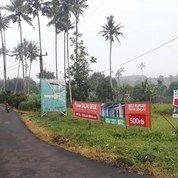 Kavlingg Siap Bangun Dalam Perumahan Salak Sukabumi (26430023) di Kota Depok