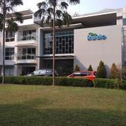 Gedung Elegan Strategis Di Jln Radio Dlm Jaksel (26431395) di Kota Bogor