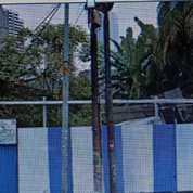 Kav Komersil Belakang Lotte Avenue Bisa Tembus Jl. Kuningan & Gatot Subroto (26431695) di Kota Jakarta Pusat