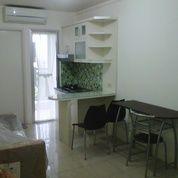 Apartemen 2BR Di Green Palace Kalibata City, Jaksel (26432475) di Kota Jakarta Selatan