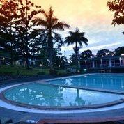 Hotel Atau Villa, LT 11457/LB 6000 SHM Di Cisarua Bogor (26433767) di Kota Jakarta Selatan