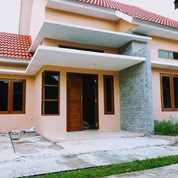 Rumah BARU MINIMALIS SIAP HUNI Di Banyumeneng Dalam Ringroad Dekat KAMUS STPN Jogjakarta (26433943) di Kab. Sleman