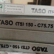TASO KASO METAL TS C75.75 (26434119) di Kota Probolinggo
