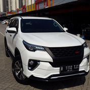 Toyota Fortuner VRZ 2019 Murah (26434223) di Kota Jakarta Utara