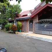 Rumah Siap Huni Di Indraprasta Type 300 (26437303) di Kota Bogor