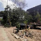 Tanah Samping Hotel Sofia Palagan Cocok Rumah Kavling Mewah (26437899) di Kab. Sleman
