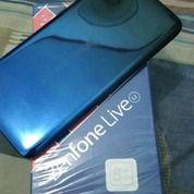 Asus Zenfone Live L2 Normal Jaya (26440487) di Kota Jakarta Utara
