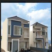 Rumah Elite. Kawasan Kota Batu (26440839) di Kota Batu
