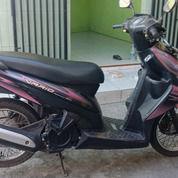 Honda Vario 2007 Siap Buat Anak Sekolah (26441647) di Kota Pasuruan