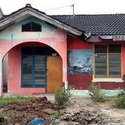 HUNIAN MURAH LOKASII PANDAU (26441767) di Kab. Kampar