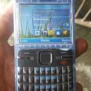 Nokia C3-00 Ada Wifi Normal (26447763) di Kota Surabaya