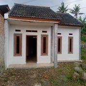 Rumah Murah Tanah Luas Akses Mobil Di Sepang Ciracas (26448223) di Kota Serang