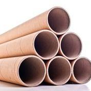 Produsen Paper Core (26450555) di Kota Bekasi