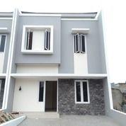 Rumah Nevelium Residence Serpong Di Buaran Tahap 2 Rp 600 Jutaan (26450583) di Kota Tangerang Selatan
