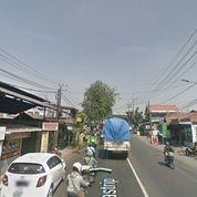 0 Jalan Raya Kembar Mastrip. Bisa Sewa Tempat/Ruko Saja. Cocok Untuk Bisnis (26450683) di Kota Surabaya