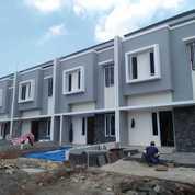 Rumah 2 Lantai Bagian Dalam Sesuai Keinginan Rp 600 Jutaan Di Serpong Rumah Nevelium (26450715) di Kota Tangerang Selatan