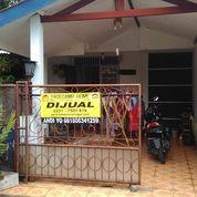 Rumah Siap Huni Pakis Gunung Type 54 (26451583) di Kota Bogor