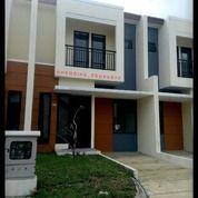 Rumah Cantik Bali Resort Bogor Deket Tol Bogor (26452203) di Kota Bogor