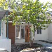 Merpati Residence Pedurungan, 100 M Jl Raya Soekarno Hatta (26452255) di Kota Semarang