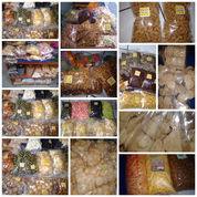 Aneka Snack Makanan Ringan Cemilan (26453383) di Kota Semarang
