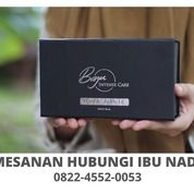 PALING AMPUH, CALL/WA 0822-4552-0053, Obat Penghilang Ketombe (26454607) di Kota Surabaya