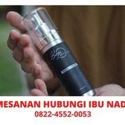 TERLARIS, CALL/WA 0822-4552-0053, Obat Ketombe (26454623) di Kota Jakarta Pusat