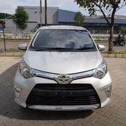 Toyota Calya 1,2G A/T 2017 (26454635) di Kota Jakarta Selatan