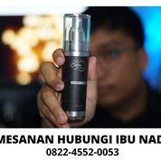 HASIL PALING MUJARAB, CALL/WA 0822-4552-0053, Penghilang Ketombe Alami (26454651) di Kota Tangerang Selatan