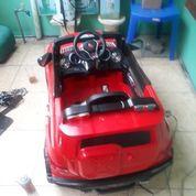 Mobil Motor Aki Remote Anak Service Di Tempat Bisa Wilayah Sidoarjo Dst (26454975) di Kab. Sidoarjo