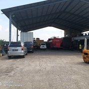 Bengkel Mobil Cocok Untuk Gudang Workshop Karawang Timur (26454987) di Kota Bekasi