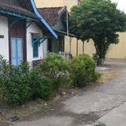 Rumah Murah Sederhana Di Lingkungan Yg Bagus Dekat Jln Wates Km 2,5 Yogyakarta (26455983) di Kab. Bantul