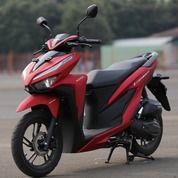 Honda Vario 150 Promo Credit (26456111) di Kota Depok