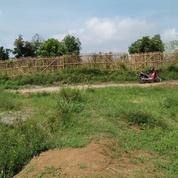 Tanah Kavling 100 Jutaan Kota Batu Tanpa Bunga (26457103) di Kota Batu