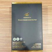 BioScGOLD Botanikal Serbuk Rasa Kopi - Stem GOLD (26457563) di Kota Jakarta Utara