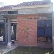 Rumah Siap Huni Murah Di Ungaran-Semarang (26457627) di Ungaran
