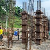 Apartemen Guest House Bisa Buat Sendiri Atau Investasi (26458539) di Kota Bogor