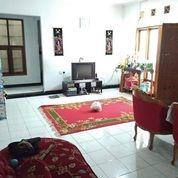 KOST COCOK UNTUK INVESTASI EKSKLUSIF LOKASI DI BANDUNG (26459087) di Kab. Bandung