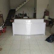Meja Front Desk Untuk 2 Orang (26460407) di Kota Semarang