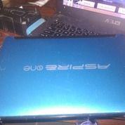 Notebook Acer Aspire One D270 Bekas Murah. (26460799) di Kota Pangkal Pinang
