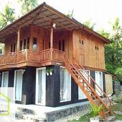 Rumah Knock Down Bongkar Pasang (26461835) di Kota Jambi