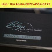 TERBAIK SEINDONESIA, CALL/WA 0822-4552-0172, Vitamin Penyubur Rambut (26462243) di Kota Surabaya