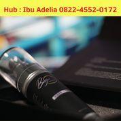 TERBUKTI BAGUS, CALL/WA 0822-4552-0172, Obat Penyubur Rambut (26462247) di Kota Surabaya