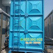 Tangki Panel Kapasitas 18000 Liter (26462631) di Kota Bekasi
