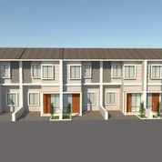 Rumah Mewah Termurah 2 Lantai Syafira Serpong Residence (26463671) di Kota Tangerang Selatan