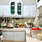 Kitchen Set Second Murah Terawat (26466075) di Kota Semarang