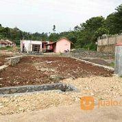 Tanah Kavling Murah Perumahan AMC Cipageran Cimahi (26468167) di Ngamprah