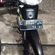 Suprafit 110 Cc (26468691) di Kota Surabaya