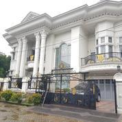 Rumah Murah Mewah Jakarta Timur Cakung Cantik Unik Strategis (26468995) di Kota Jakarta Timur