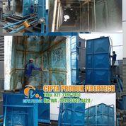 Jasa Perbaikan Toren Atau Tangki Panel Fiber (26469747) di Kota Bekasi