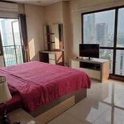 Apartment Tamansari Semanggi Setiabudi Jakarta Selatan Tipe 2BR Furnish (26474147) di Kota Jakarta Selatan
